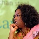 oprah india 3