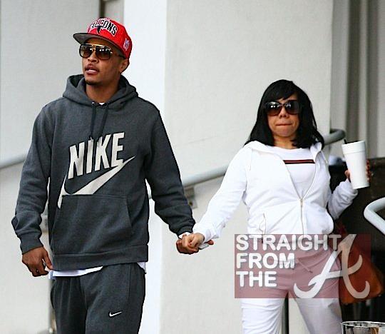 124383f02 TI-wearing-Dita-Mach-One-Sunglasses-Nike-Oakland-Raiders-hat-denim ...