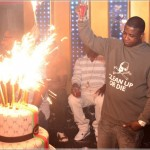 Quick Flix – Gucci Mane Celebrates 32nd Birthday… [PHOTOS]