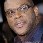 Tyler Perry Good Deeds