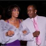 Bobby Brown Whitney Houston-11