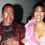 Bobby Brown Whitney Houston-13