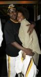 Bobby Brown Whitney Houston-2