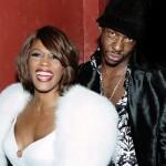 Bobby Brown Whitney Houston-4