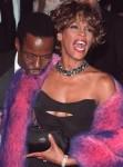 Bobby Brown Whitney Houston-6
