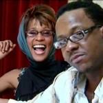 Bobby Brown Whitney Houston-7
