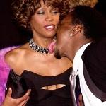 Bobby Brown Whitney Houston-8