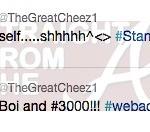Cheez Tweets1