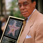 Soul Train Creator Don Cornelius Dead of Apparent Suicide… [PHOTOS + VIDEO]