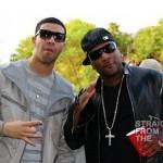 """The """"A"""" Pod ~ Drake Joins Jeezy, Jay-Z & Andre 3000 on """"I Do"""" (Remix)"""