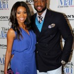 Gabrielle Union, LaLa Vasquez, Will Packer & More Attend 'Think Like a Man' All-Star Weekend Movie Premiere [PHOTOS]