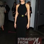 Gwyneth-Paltrow-Pictures-Grammys-Stella-McCartney