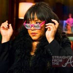 Jackee Harry Mazel Glasses