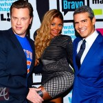 Lil Kim Watch What Happens LIVE 021512-10