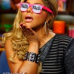 Lil Kim Watch What Happens LIVE 021512-3
