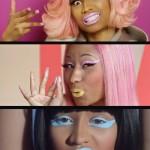 Nicki-Minaj-styles-stupid-hoe