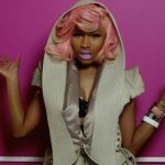 Nicki_Minaj-Stupid_Hoe