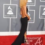 Rihanna+54th+Annual+GRAMMY+Awards+Arrivals+2blW9T2tPOTl