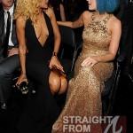 Rihanna+54th+Annual+GRAMMY+Awards+Backstage+IqEKBOq1JGIl