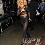 Rihanna+54th+Annual+GRAMMY+Awards+Backstage+Mte8IKdrL5il