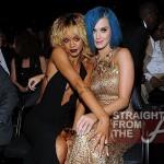 Rihanna+54th+Annual+GRAMMY+Awards+Backstage+ROdf1hVRJLSl