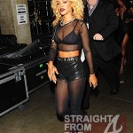 Rihanna+54th+Annual+GRAMMY+Awards+Backstage+cke7wVwmcLol