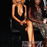 Rihanna+54th+Annual+GRAMMY+Awards+Backstage+o9zcqclKg-Yl