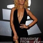 Rihanna+54th+Annual+GRAMMY+Awards+Red+Carpet+AT825QDr5dnl