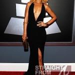 Rihanna+54th+Annual+GRAMMY+Awards+Red+Carpet+FOzay3qE9Bql