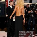 Rihanna+54th+Annual+GRAMMY+Awards+Red+Carpet+Lnf4US1opzEl