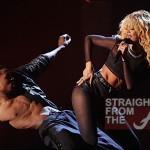 Rihanna+54th+Annual+GRAMMY+Awards+Show+N0Pw-c2LfmFl