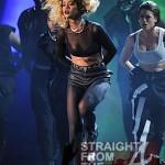 Rihanna+54th+Annual+GRAMMY+Awards+Show+zLA-xHd1xaKl