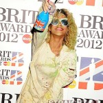 Rihanna+BRIT+Awards+2012+Show+sbQ-_sH4_Xdl