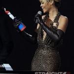 Rihanna+BRIT+Awards+2012+Show+tD43Oc3XQj7l