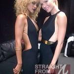 Rihanna Gwyneth Paltrow