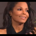 Janet Jackson on Anderson Cooper
