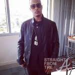 Valentine's Day with The Harris' ~ T.I. & Tiny Share Their Day of LOVE… [PHOTOS]