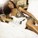 Whitney+Houston+newmain