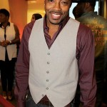 Will Packer (TLAM Producer)