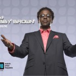 SFTA Flashback: Being Bobby Brown (Pilot Episode) [FULL VIDEO]