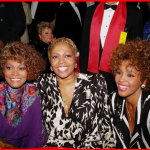 ifwt-whitney-cissy-dionne