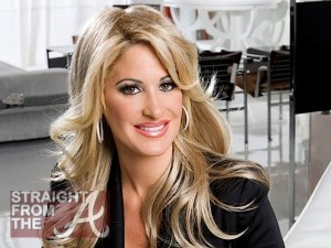 Kim Zolciak Season 2