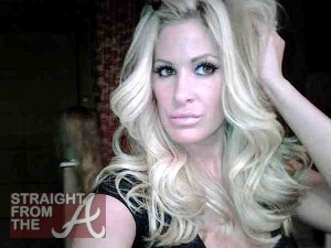 Kim Zolciak Season 4