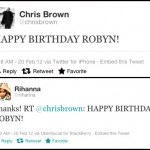 rihanna_chris_brown_tweet