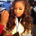 toya wright new look 2012 -16