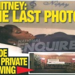 whitney-casket