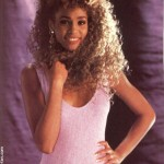 whitney-houston-i-wanna-dance-with-somebody-clip-videoclip