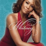 whitney-houston-obituary-pg-1-713x1024