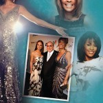 whitney-houston-obituary-pg-10-714x1024