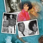 whitney-houston-obituary-pg-2-718x1024
